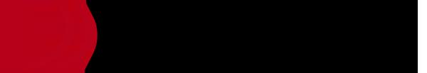 Cartongesso Savona